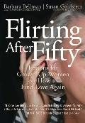 Flirting After Fifty