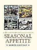 Seasonal Appetite