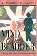 Mind Over Bladder: I Never Met a Bathroom I Didn't Like!