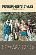 Fishermen's Tales of Adventure