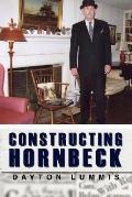 Constructing Hornbeck