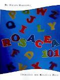 Rosacea 101