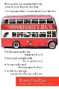 The Opportunity Bus