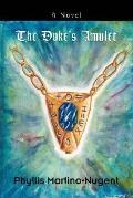 Duke's Amulet
