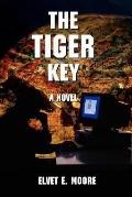 Tiger Key