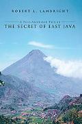 Secret of East Java
