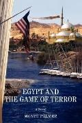 Egypt and the Game of Terror