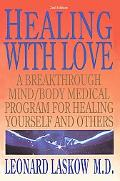Healing with Love