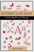 Evidence of God