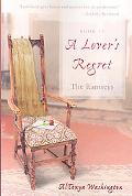A Lover'S Regret