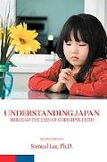 Understanding Japan through the Eyes of Christian Faith