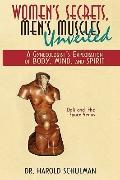 Women's Secrets, Men's Muscles, Unveiled