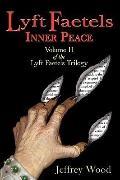 Lyft Faetels: Inner Peace