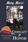 Conflict & Honor