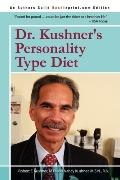 Dr. Kushner's Personality Type Diet
