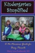 Kindergarten Simplified