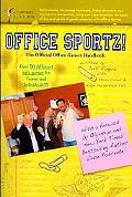 Office Sportz