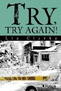 Try, Try Again!