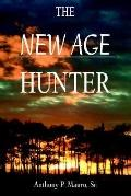 New Age Hunter