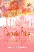 Discovering Brides