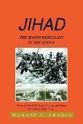 Jihad: The Mahdi Rebellion in the Sudan