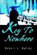 Key to Nowhere