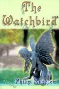 The Watchbird