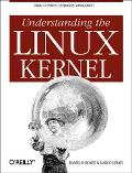 Understanding Linux Kernel