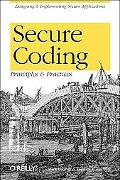 Secure Coding Principles and Practices