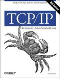 Tcp/Ip Network Administration Help for Unix System Administrators