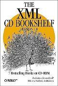Xml Cd Bookshelf, Version 1.0