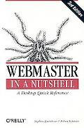 Webmaster in a Nutshell