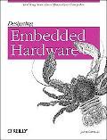 Designing Embedded Hardware