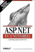 Asp.Net in a Nutshell
