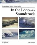In The Loop With Soundtrack