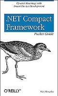 Net Compact Framework Guide