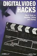 Digital Video Hacks