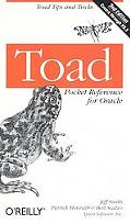 Toad Reference For Oracle
