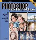 Photoshop Photo Effects Cookbook