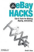 eBay Hacks