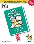 Pcs The Missing Manual
