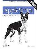 Applescript The Definitive Guide