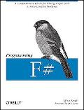 Programming F# (Animal Guide)