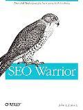 SEO Warrior