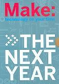 Make The Next Year