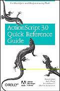 ActionScript 3. 0