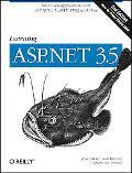 Learning ASP. NET 3. 5