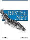 RESTful . NET