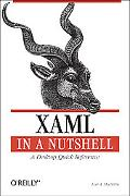 Xaml in a Nutshell