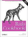 Rails Cookbook